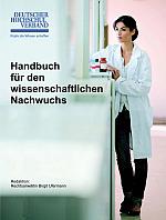 handbuch-02-ha